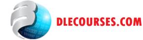 Dlecourses